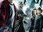 Retour Nuit Harry Potter Gaumont Marignan