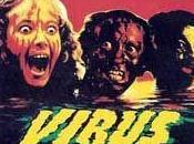 film N°4: Virus Cannibale