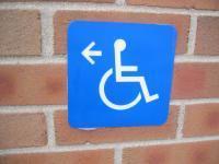 Capes pour 2010 métier d'accompagnant d'élèves handicapés