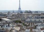 Paris pour lui, nous