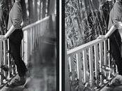 Charlotte Gainsbourg Beck