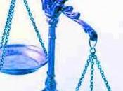 Prud'hommes Nouvelle contre-réforme judiciaire