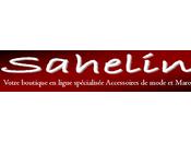 Noël -30% toute boutique Saheline