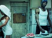 Snoop Dogg Different Languages (featuring Jazmine Sullivan)