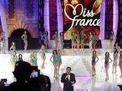 Miss France 2010 gagnante dormira dans cette chambre (vidéo)