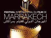 Festival International Film Marrakech, 9ème clap