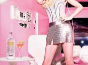 [pub] Zooey Deschanel Kate Beckinsale pour Absolut