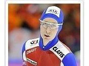 Glace Alexis Contin 17ème Calgary