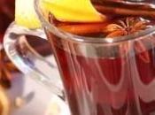 Recette cocktail piste chaud épices
