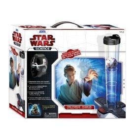 cadeau de no l star wars force trainer lire. Black Bedroom Furniture Sets. Home Design Ideas