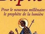 Père Daniel-Ange, Elève voix, Joyeux apôtre Roi!