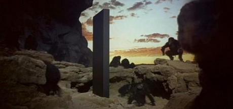 Retour sous l'horizon,1 : Le devenir-métaphysique de la science-fiction