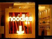 Galerie restaurant?