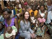 Carla, »juste femme émue l'injustice d'un monde…