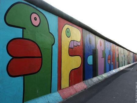 photo_berlin_photo_mur_de_berlin