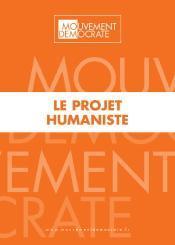 Lisez projet humaniste