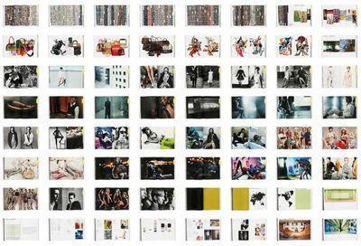Prada-book.preview