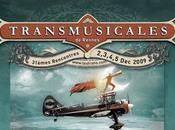 Cremlystella Transmusicales Rennes. Part