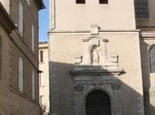 Castres Tarn France (4/5)