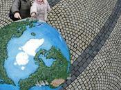Sommet Copenhague passe-t-il (Terra Eco)