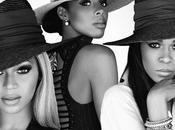 Destiny's Child convoquées tribunal