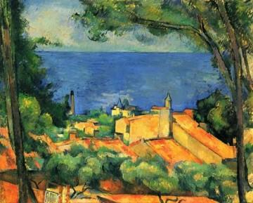 paul_cezanne_-_l_estaque_aux_toits_rouges_1885_grand.jpg