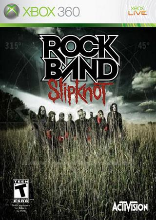 30283_slipknot_rock_band