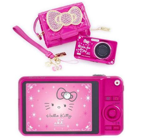 Appareil photo numérique Casio EX-Z90