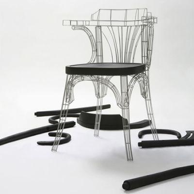 GRID-CHAIR-01.jpg