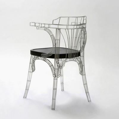 GRID-CHAIR-04.jpg