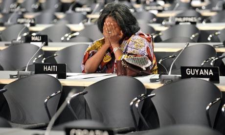 COP15-A-Haitian-delegatio-001.jpg
