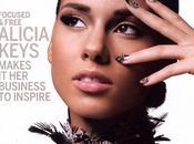 Alicia Keys Pray Forgiveness