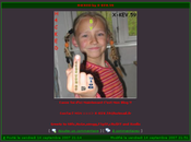 Piratage Skyblogs X-Kev.59 Loop interpellés après blogs defacés