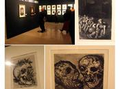 Musée Maillot Allemagne, années noires