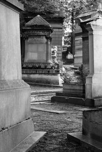 P--re-lachaise-copie-1.jpg