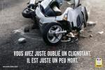 medium_securiteroutiere_Clignotant.jpg