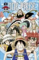 One Piece bien plus populaire que Naruto au Japon en 2009
