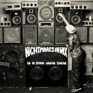 http://www.yawam.info/images/albums/grandes/nightmares_on_wax-in_a_space_outta_sound.png