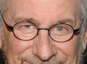 Steven Spielberg abandonne «Harvey»