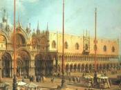 République Venise pourrait-elle encore servir modèle