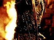 Robin Bois, Prince Voleurs