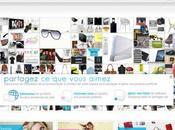 IShopyouShop Partagez listes cadeaux...