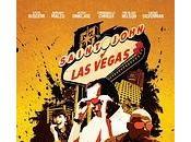 Saint John Vegas première bande-annonce