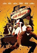 Saint John of Las Vegas : première bande-annonce