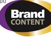 Grand Prix Brand Content: organiser contenu marque nouvelle relation entre consommateur