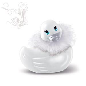 canard-vibrant-blanc