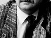 """Portrait Pavić suivi d'un """"Autoportrait"""" Hommage Milorad (1929-2009) Antonio Werli"""