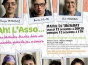 l'assaut Tréveray (55) l'Asso…les décembre 2009