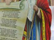 festivités Saint-Nicolas Yutz
