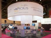 Ateliers Apicius innovent pour l'hôtellerie dans e-marketing